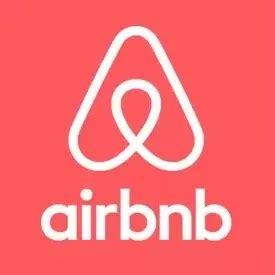 siti per cercare appartamenti vacanze last minute pasqua 2018 siti dove cercare offerte last