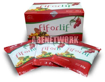 Green Coffee Kopi Hijau Isi 200 Kapsulpelangsing Alami buy herbal fiforlif deals for only rp275 000 instead of