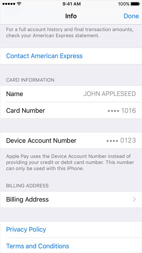How Do I Use An Apple Gift Card - about apple pay apple support