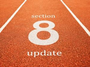 section 8 update section 8 update society of clinical psychology