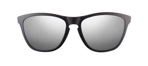 Kacamata Polarized Oakley Holbrook Black Mirror 1 shop confidently for oakley frogskins oo9013 sunglasses
