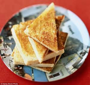 What Do You Put On Your Toast by What You Re Breakfast Says About Your Social Class Daily