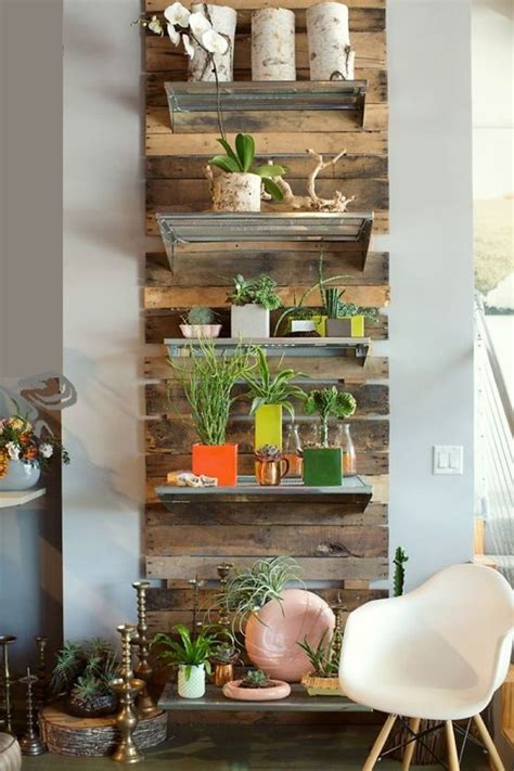 Pallet Decorating Ideas by 17 Best Images About Diy Pallet Wood Crate Projects On Gardens Creative And Backyards