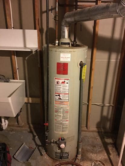 state water heaters state water heaters water heater gpg50400