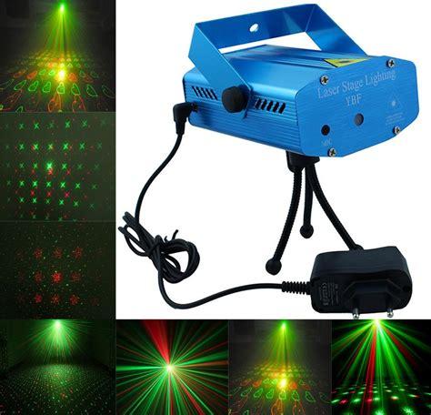Holiday Sale Blue Mini Laser Stage Lighting 150mw Mini Laser Lights Sale
