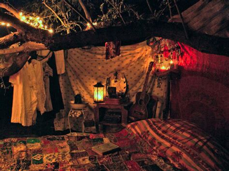 hippie bedrooms tumblr hippie bedroom tumblr