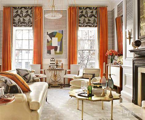 Art Deco Colors art deco colors
