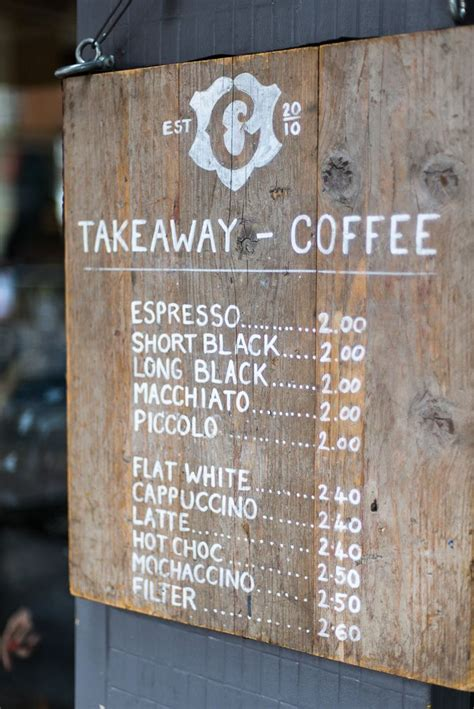 25  best ideas about Rustic Cafe on Pinterest   Rustic coffee shop, Cafeteria design and Coffee