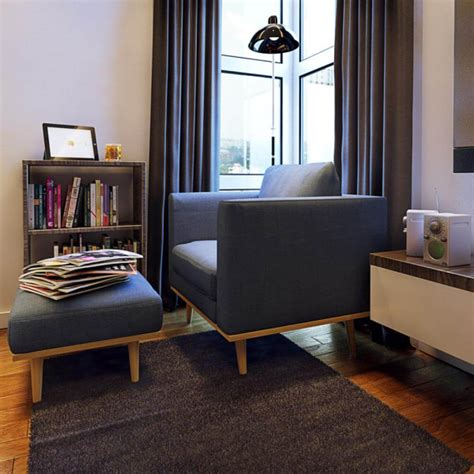 Reading Nook Chair Reading Nooks To Inspire Big City Magazine