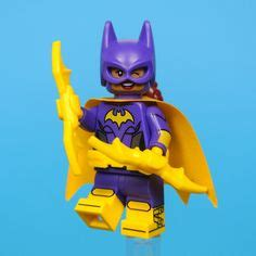 Lepin 07057 Batman Scarecrow Special Delivery review 70902 catcycle lego batman