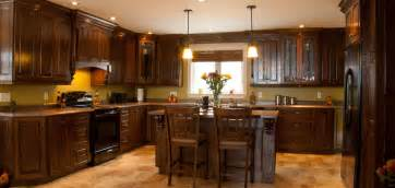 furniture style kitchen cabinets kitchen wonderful custom kitchen cabinets custom kitchen