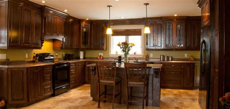 custom kitchen cabinet design craftsman style custom kitchen cabinets throughout custom
