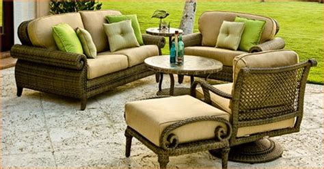 pier one patio furniture furniture smart choice pier one outdoor furniture aasp