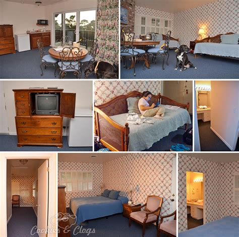 hofsas house hofsas house hotel review carmel by the sea ca travel carmel