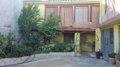 venta de casa reformada en piedratajada  corral fincas ejea fincas ejea