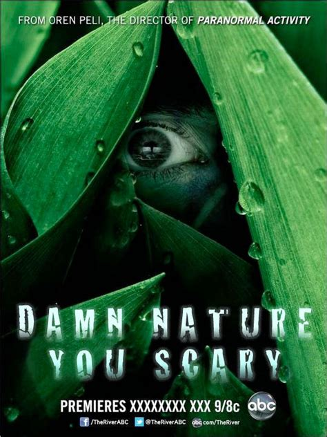 Damn Nature You Scary Meme - image 246287 damn nature you scary know your meme