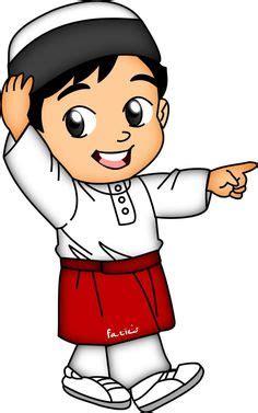 doodle sekolah 1000 images about doodle boy on muslim album