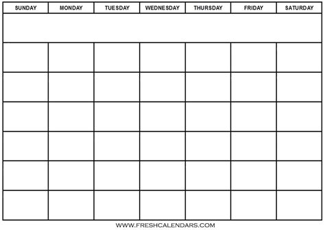 Blank Calendar Wonderfully Printable 2019 Templates Calendar Planner Template