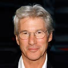 good looking men with grey hair 1000 images about interesting men on pinterest gary