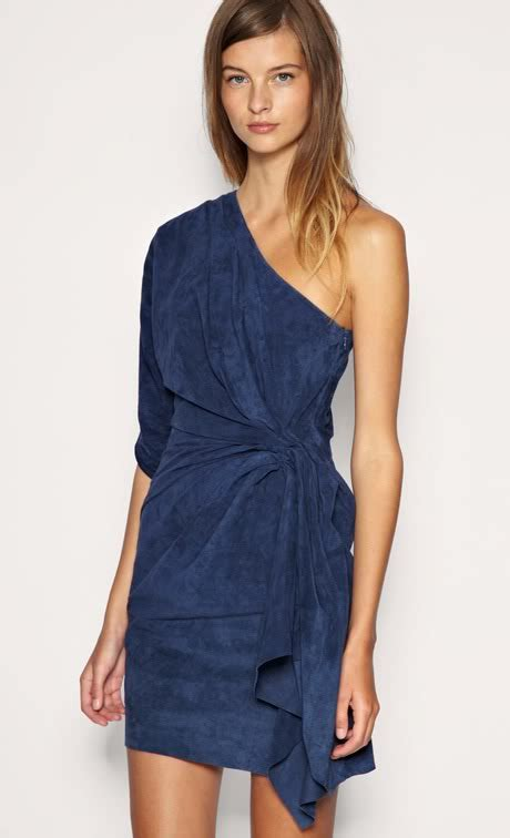 20 At Asos Until 11th Nov by Miss Jeanett