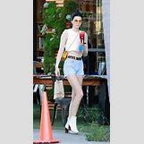 Kendall Jenner Shorts 2017   634 x 1188 jpeg 104kB