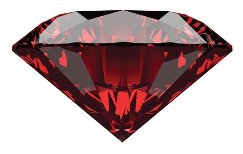 what color is ruby july birthstone the farmer s almanac