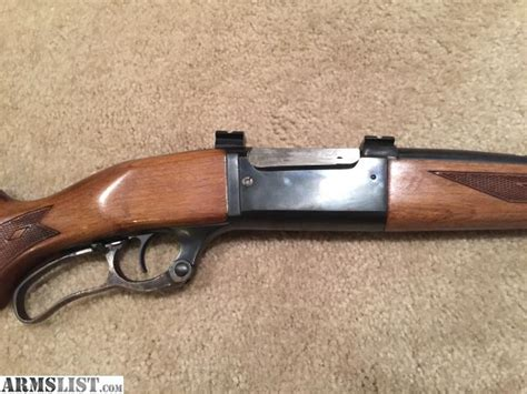 armslist for sale savage 99e 308 for sale