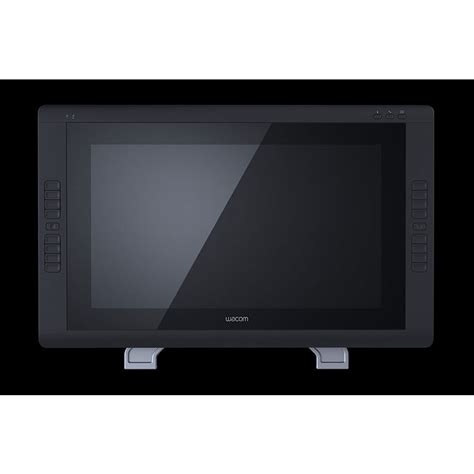 Tablet Wacom Cintiq 22hd Touch Dth 2200 K0 C wacom cintiq 22 quot hd pen and touch interactive pen display dth 2200 k0 c dth 2200 k0 c