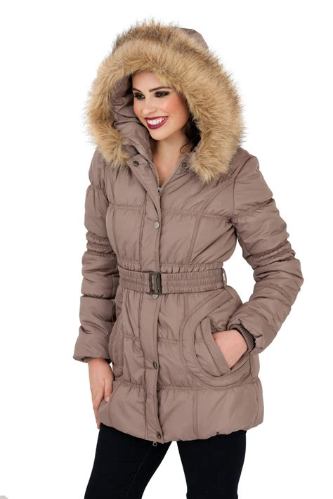 parka coats with fur uk jackets in my home