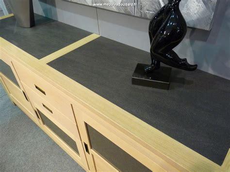 credenza vendita credenza moderna in legno massello in vendita