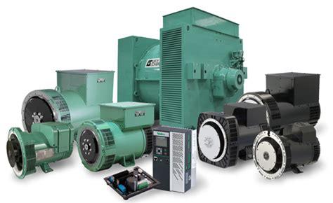 electric motors uk leroy somer electric motors uk automotivegarage org