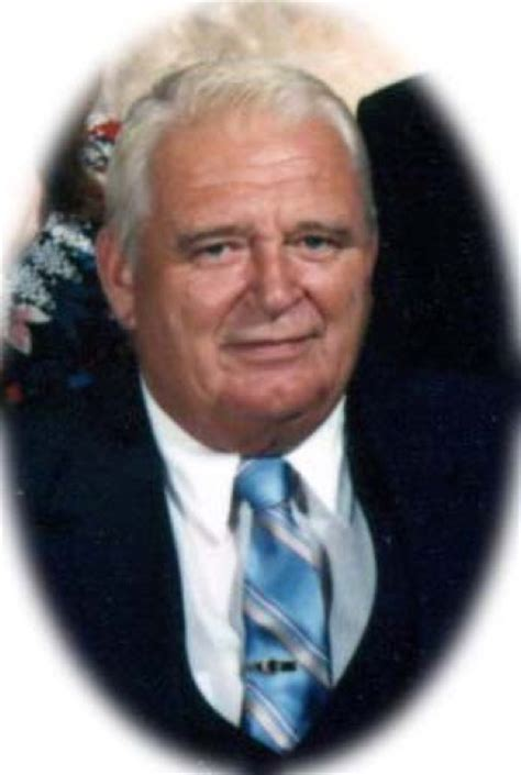 obituary for downing j gilbert purse funeral home
