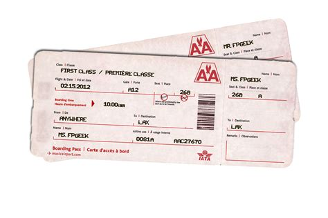 plane ticket plane ticket to australia images