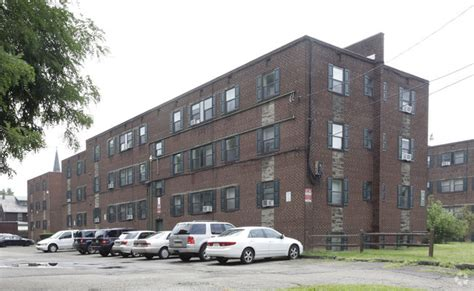 Apartment Friendship Pittsburgh Friendship Court Rentals Pittsburgh Pa Apartments