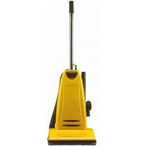 carpet pro cpu 2t commercial vacuum cleaner aaa vacuums
