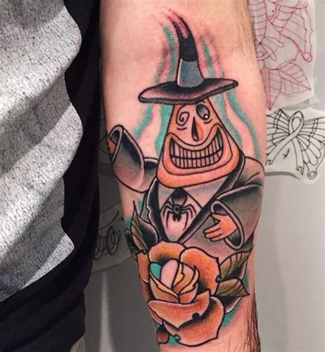 old ghost tattoo forearm set part 83 tattooimages biz