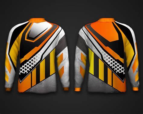 desain jersey persib 2016 gallery desain t shirt birdie jersey cycling type mounta