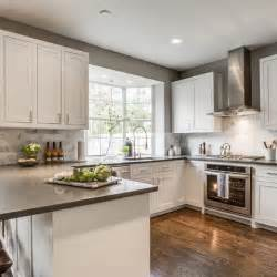 style of kitchen design best 25 kitchen layout design ideas on pinterest