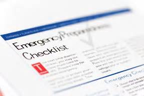 Avoid The Most Common Claims Errors In Medicare Billing