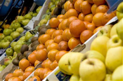concimare limone in vaso agrumi in vaso esposizione trapianto concimazioni