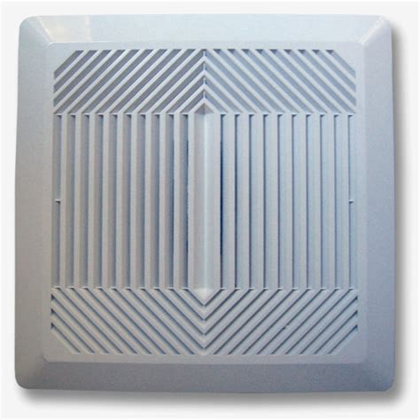 bathroom fan vent cover installing exhaust fan cover