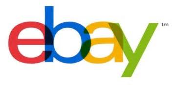 ebay will launch an opt in authentication program closet