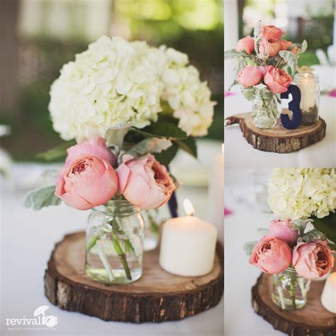 6 types of centerpieces for weddings we re kind of in