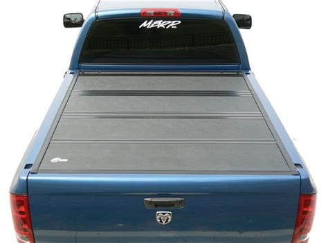 bakflip bed cover bak industries 162203 truck bed tonneau cover bakflip vp