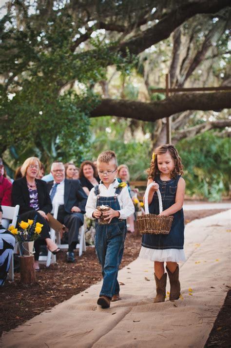 best 25 wedding ideas on pinterest country