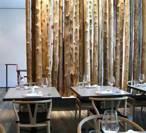 Raumteiler Ideen Holz by Coole Raumteiler Inspirationen Aus Holz F 252 R Dezente