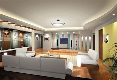 front room interior decorating ideas home decoration ideas
