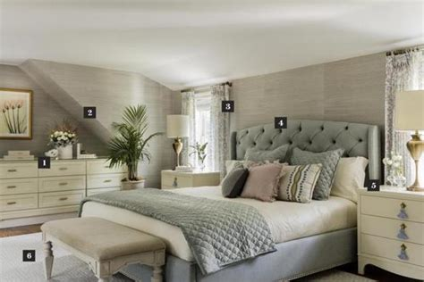 from jc penney w w master bedroom ideas pinterest creating a sanctuary in a westwood master bedroom the