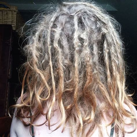 dreads and twist 3 month old dreadlocks twist and rip dreads pinterest