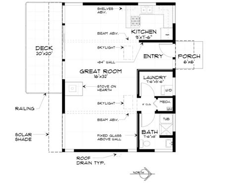survival house plans house and home design